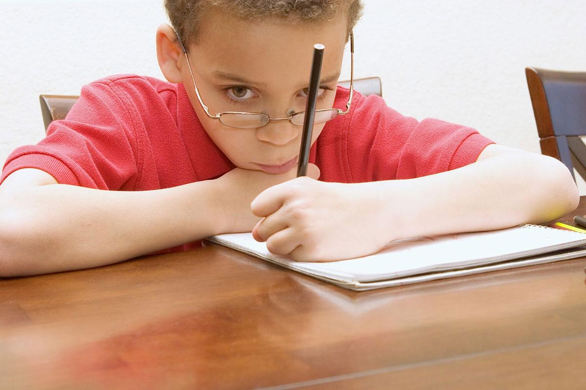 warszawa psycholog dziecięcy