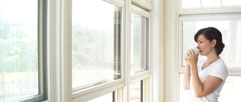 serwis naprawa wymiana okien warszawa, serwis naprawa wymiana okien mokotów, serwis naprawa wymiana okien wilanów